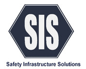SAFETY INFRASTRUCTURE SOLUTIONS