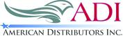 ADI AMERICAN DISTRIBUTORS