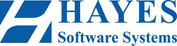 HAYES SOFTWARE