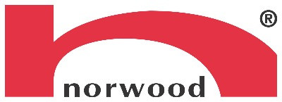 NORWOOD MARKING SYSTEMS