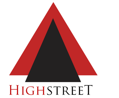 HIGHSTREET IT SOLUTIONS