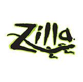 Zilla Block.jpg