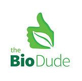 BioDude Block.jpg