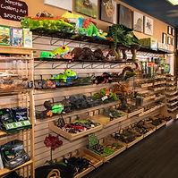 Store 7 (1 of 1).jpg