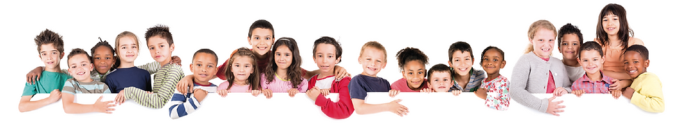 Kids-Banner-01.png