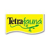 TetraFauna Block.jpg