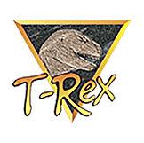 TRex Block.jpg