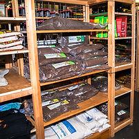Store 6 (1 of 1).jpg