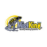 MistKing Block.jpg