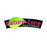NatureZone Block.jpg