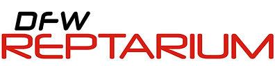 DFW Logo FInal AI-HERO-BLACKDFW-CAL.jpg