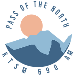 pass of the north logo ktsm@400x-8.png
