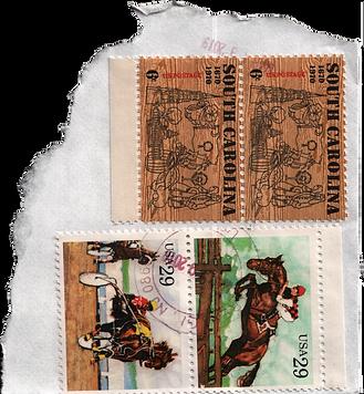 wpwb stamp no 2.png