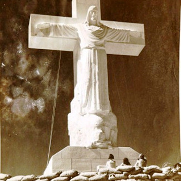 300 YEAR HISTORY OF THE EL PASO DIOCESE