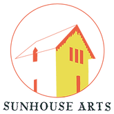 sun-house-logo-PNG-5inches.png