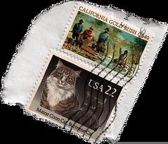 wpws stamp no 4.png