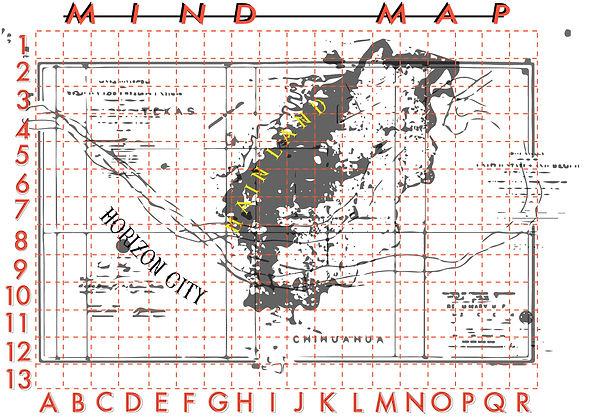 map@4x-100.jpg