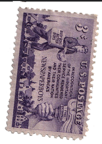 stamp for info page.png