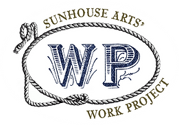 Work Project logo.png