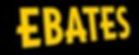 1200px-Ebates_logo.svg.png
