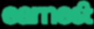 earnest-logo.png