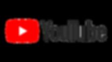 YouTube-logo-2017-logotype.png
