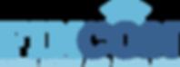 fincon-logo-tagline-final-e1442845563672