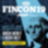 FinCon19_300x300-1-550x550.jpg