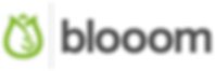 blooom-logo.png