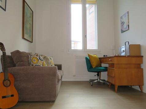 Santa Croce Apartments studio