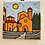 Thumbnail: Santo Stefano - day