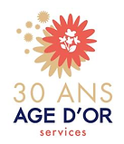 LOgo Age d'Or.png