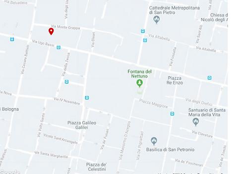 Mappa Monte Grappa (1).png