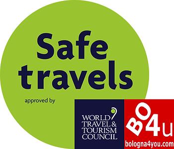 WTTC SafeTravels Stamp BO4U.png