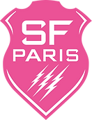 Logo Stade Français PNG.png