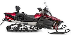 2016-Yamaha-RS-Venture-TF-LE-Motorcycles