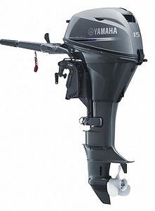 Yamaha_F15_1.jpg