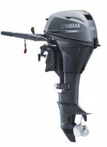Yamaha_F20_5s91-zf - копия.jpg