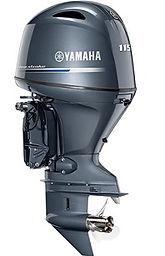 yamaha-f115b.jpg