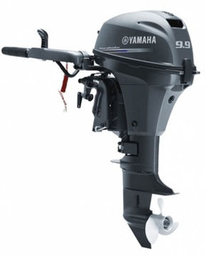Yamaha_9,9.jpg