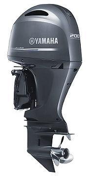 Yam-F200.jpg