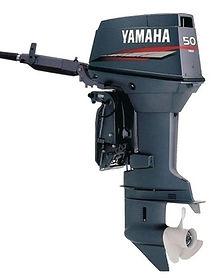 Yamaha_50_HMHOS_2.jpg