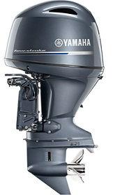 yamaha-f115b-4.jpg