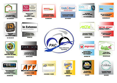 sponsor 1 def.jpg