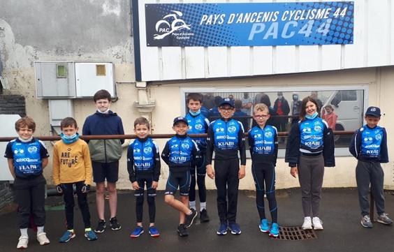 ecole de cyclisme21.jpg