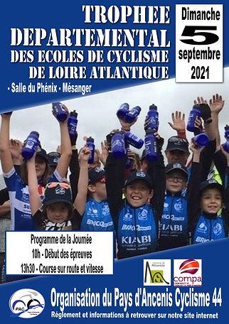 ecole de cyclisme mesanger21 jpeg.jpg