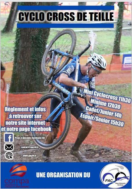 affiche cyclo cross teillé.JPG