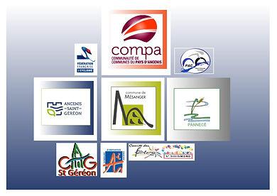 partenaire organisations bleu.jpg