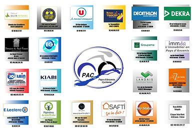 sponsor 2 def.jpg