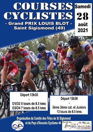 course cycliste st sigismond2021 definitive logo.jpg